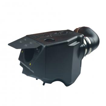 Injen Technology - Injen EVOLUTION Cold Air Intake System - EVO5007 - Image 1