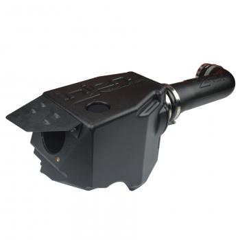 Injen Technology - Injen EVOLUTION Cold Air Intake System (Oiled Air Filter) - EVO5008C - Image 1