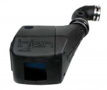 Injen Technology - Injen EVOLUTION Cold Air Intake System - EVO7010 - Image 1