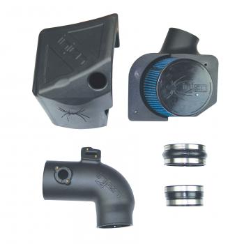Injen Technology - Injen EVOLUTION Cold Air Intake System - EVO7014 - Image 2