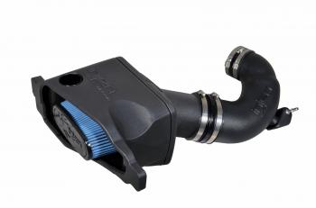Injen Technology - Injen EVOLUTION Cold Air Intake System - EVO7203 - Image 1