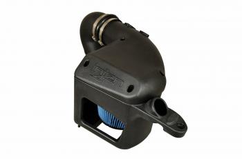Injen Technology - Injen EVOLUTION Cold Air Intake System - EVO8006 - Image 2