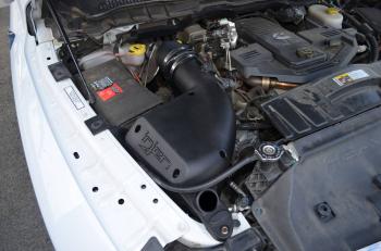Injen Technology - Injen EVOLUTION Cold Air Intake System - EVO8006 - Image 4