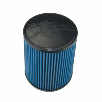 Injen Technology - Injen Technology SuperNano-Web Air Filter - X-1127-BB - Image 3