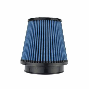 Injen Technology - Injen Technology SuperNano-Web Air Filter - X-1128-BB - Image 2