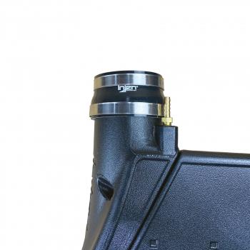 Injen Technology - Injen EVOLUTION Cold Air Intake System - EVO3004 - Image 2