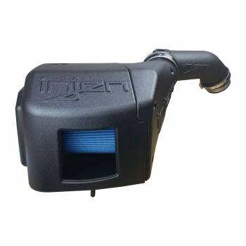 Injen Technology - Injen EVOLUTION Cold Air Intake System - EVO7008 - Image 2
