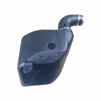 Injen Technology - Injen EVOLUTION Cold Air Intake System - EVO7011 - Image 3