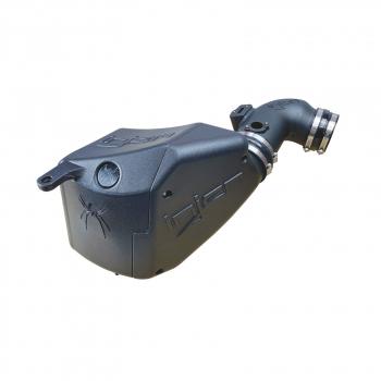 Injen Technology - Injen EVOLUTION Cold Air Intake System - EVO7014 - Image 1