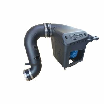 Injen Technology - Injen EVOLUTION Cold Air Intake System - EVO8005 - Image 1