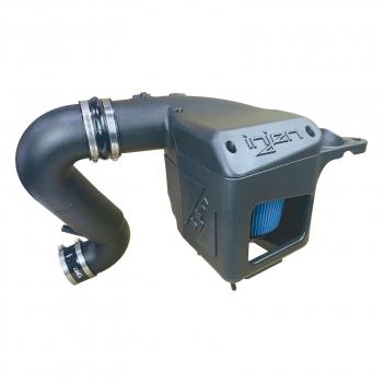 Injen Technology - Injen EVOLUTION Cold Air Intake System - EVO8006 - Image 1