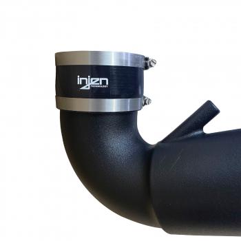 Injen Technology - Injen EVOLUTION Cold Air Intake System - EVO8006 - Image 3
