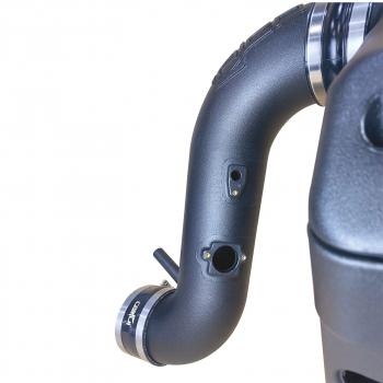 Injen Technology - Injen EVOLUTION Cold Air Intake System - EVO8007 - Image 3