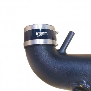 Injen Technology - Injen EVOLUTION Cold Air Intake System - EVO8007 - Image 2