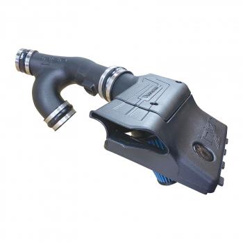 Injen Technology - Injen EVOLUTION Cold Air Intake System - EVO9105 - Image 1