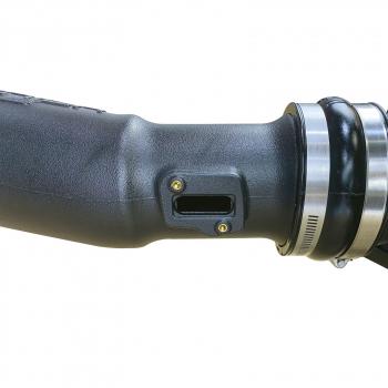 Injen Technology - Injen EVOLUTION Cold Air Intake System - EVO9106C - Image 2