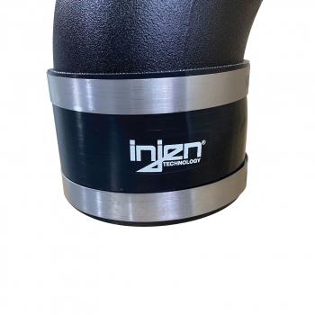 Injen Technology - Injen EVOLUTION Cold Air Intake System - EVO9106C - Image 3