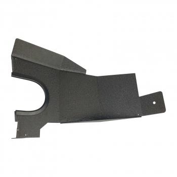 Injen Technology - Injen SP Short Ram Cold Air Intake System (Polished) - SP1584P - Image 5