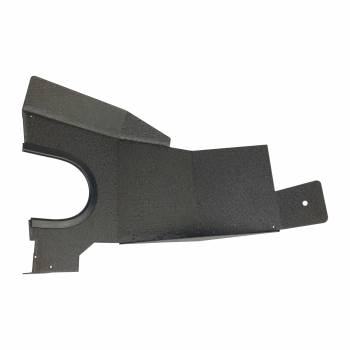 Injen Technology - Injen SP Short Ram Cold Air Intake System (Laser Black) - SP1584BLK - Image 6