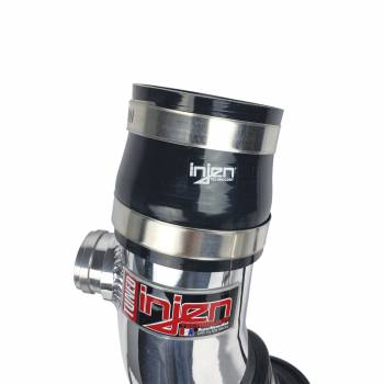 Injen Technology - Injen SP Short Ram Air Intake System (Polished) - SP3089P - Image 2