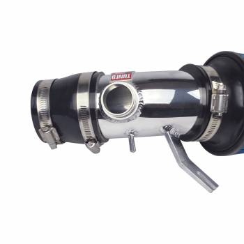 Injen Technology - Injen SP Short Ram Air Intake System (Polished) - SP3089P - Image 3