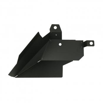 Injen Technology - Injen SP Short Ram Air Intake System (Polished) - SP3089P - Image 4