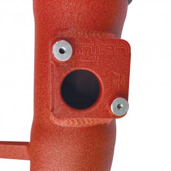 Injen Technology - Injen SP Cold Air Intake System (Wrinkle Red) - SP1573WR - Image 3