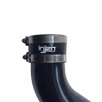 Injen Technology - Injen IS Short Ram Cold Air Intake System (Black) - IS1375BLK - Image 4