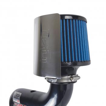 Injen Technology - Injen IS Short Ram Cold Air Intake System (Black) - IS2040BLK - Image 3