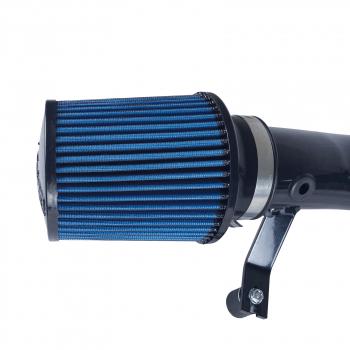 Injen Technology - Injen IS Short Ram Cold Air Intake System (Black) - IS8022BLK - Image 3