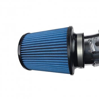 Injen Technology - Injen PK Power Package System - Supra A90 (Polished) - PK2300P - Image 7