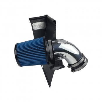Injen Technology - Injen SP Cold Air Intake System (Polished) - SP2300P - Image 1