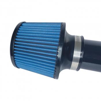 Injen Technology - Injen IS Short Ram Cold Air Intake System (Black) - IS1520BLK - Image 3