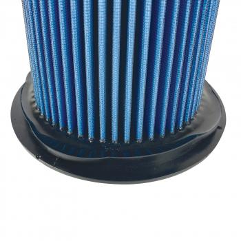 Injen Technology - Injen Technology SuperNano-Web Air Filter - X-1116-BB - Image 3
