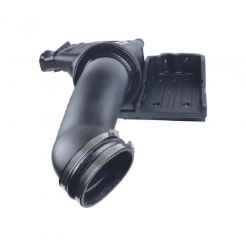 Injen Technology - Injen EVOLUTION Cold Air Intake System (Oiled Air Filter) - EVO9004C - Image 7