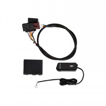Injen Technology - Injen X-Pedal PRO Black Edition Throttle Controller - PT0002B - Image 2