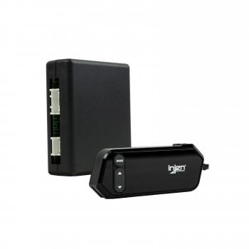 Injen Technology - Injen X-Pedal PRO Black Edition Throttle Controller - PT0002B - Image 4