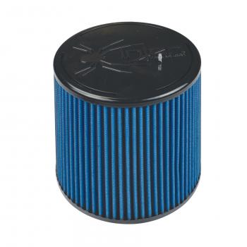 Injen Technology - Injen Technology SuperNano-Web Air Filter - X-1065-BB - Image 2