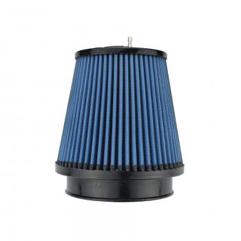 Injen Technology - Injen Technology SuperNano-Web Air Filter - X-1082-BB - Image 3