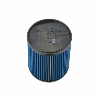 Injen Technology - Injen Technology SuperNano-Web Air Filter - X-1099-BB - Image 1