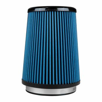 Injen Technology - Injen Technology SuperNano-Web Air Filter - X-1022-BB - Image 2