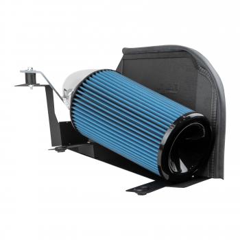 Injen Technology - Injen PF Cold Air Intake System (Polished) - PF8056P - Image 3