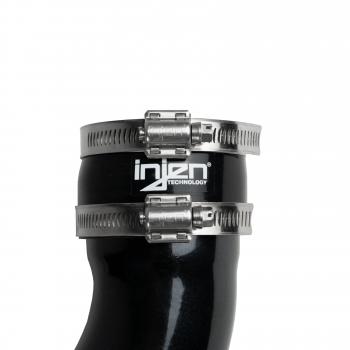 Injen Technology - Injen SP Cold Air Intake System (Black) - SP1870BLK - Image 3
