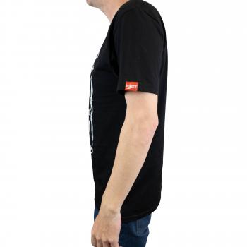 Injen Technology - Injen - Classic Design T-Shirt - Image 3