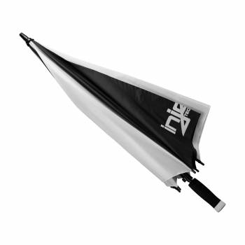 Injen Technology - Injen Umbrella - Image 2