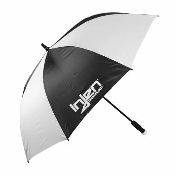 Injen Technology - Injen Umbrella - Image 1