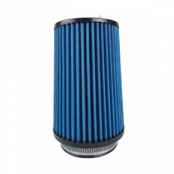 Injen Technology - Injen Technology SuperNano-Web Air Filter - X-1098-BB - Image 2