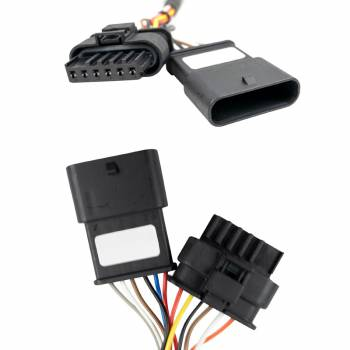 Injen Technology - Injen X-Pedal PRO Black Edition Throttle Controller - PT0012B - Image 3