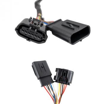 Injen Technology - Injen X-Pedal PRO Black Edition Throttle Controller - PT0015B - Image 3