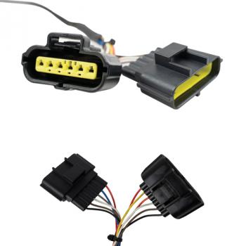 Injen Technology - Injen X-Pedal PRO Black Edition Throttle Controller - PT0017B - Image 3